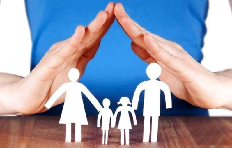 Прокурори у суді домоглися утворення служб у справах дітей у Ратнівській та Забродівській громадах