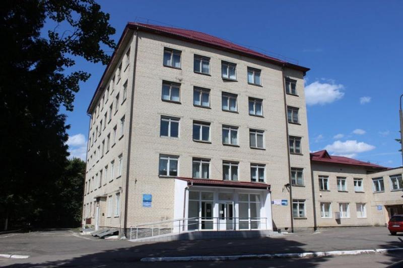 З медустанови перетворюється на притулок: депутати Волиньради аналізували проблеми обласної психлікарні