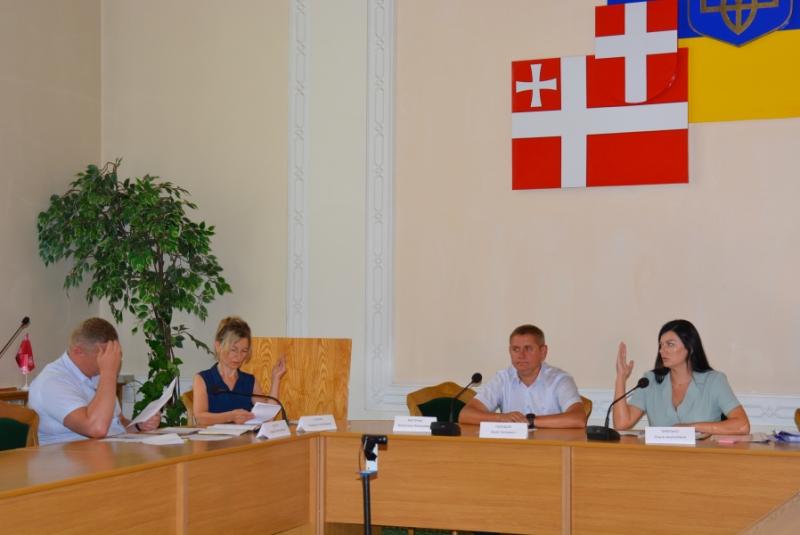 У Волиньраді визначили кандидатів на здобуття освітянських премій