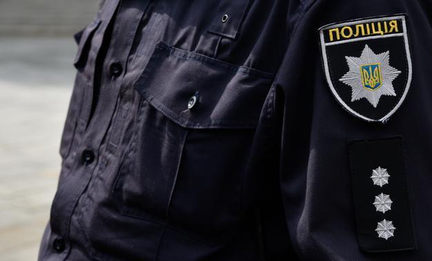 На Волині поліцейські оперативно розшукали зниклу матір з малолітнім сином