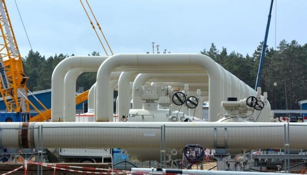 Байден дозволив вводити санкції проти всіх учасників «Nord Stream 2»