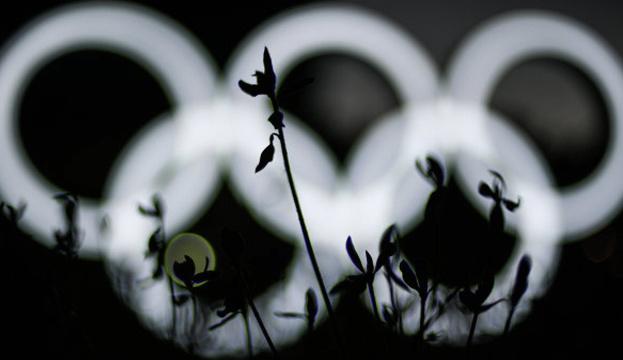 Україна завершила Олімпіаду в Токіо із 19 медалями