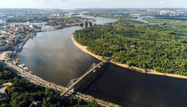 У Мінекології вказали на головного винуватця забруднення українських річок