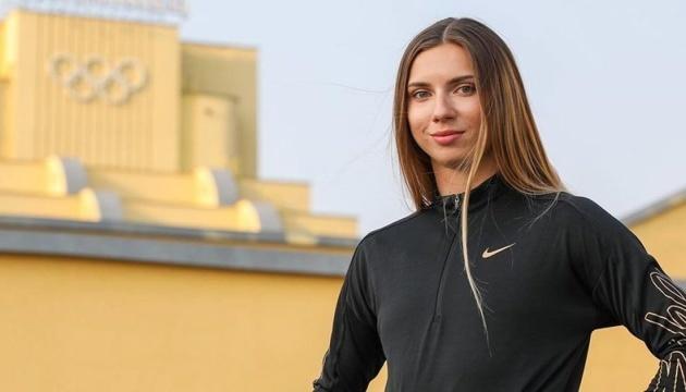 Польща запропонувала білоруській спортсменці Тимановській гуманітарну візу