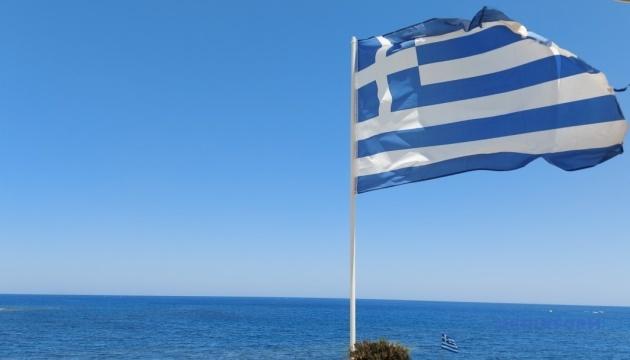 Греція зміцнює кордони на тлі ситуації з біженцями з Афганістану