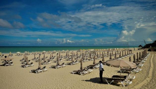 На Кубі після протестів легалізували малий та середній бізнес