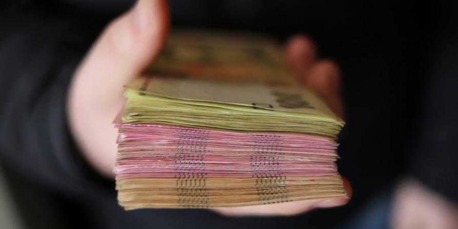 Службовця Підгайцівської сільради судитимуть за заволодіння бюджетними коштами в сумі понад півмільйона гривень