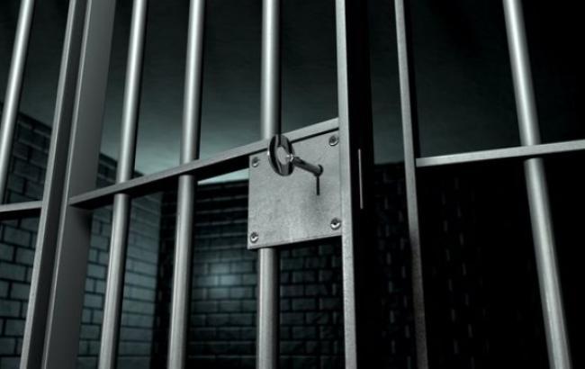 Підозрюваного у сексуальному насильстві над 63-річною жінкою волинянина взяли під варту
