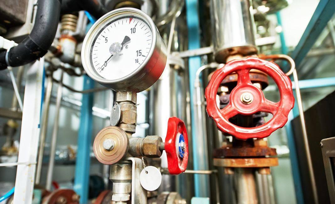 У Володимирі-Волинському запланували пробні пуски джерел теплової енергії
