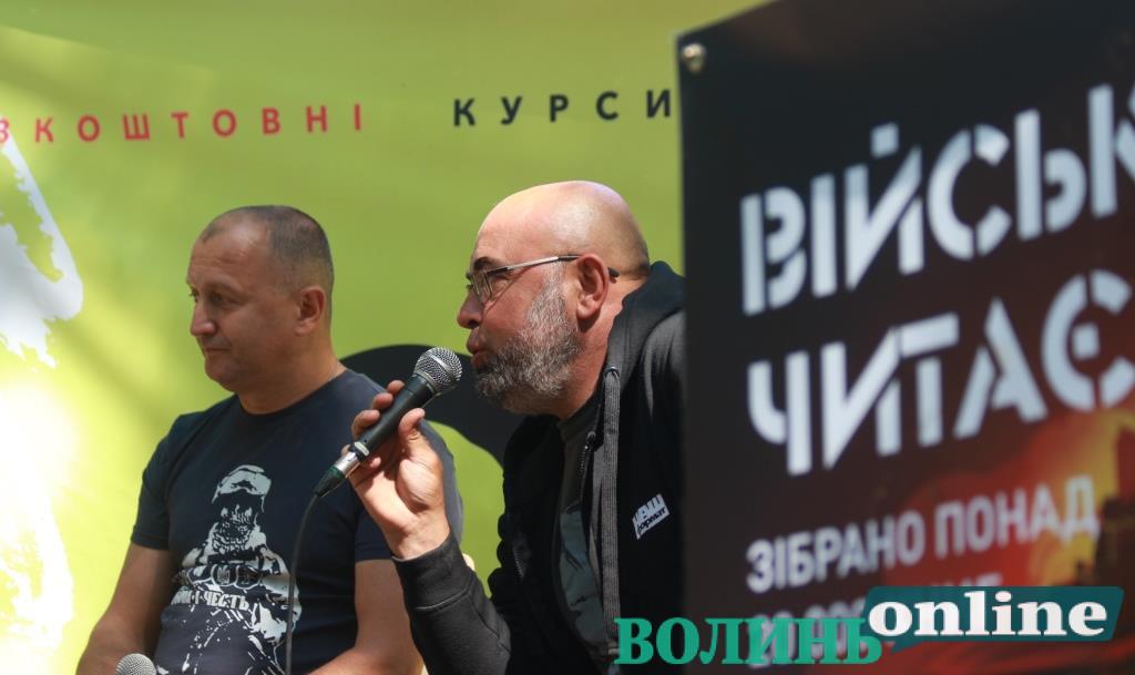 Передбачив гібридну війну та події на Донбасі: чому сучасним українцям варто читати книгу Бандери
