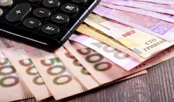 Працедавці Волині у червні боргували працівникам понад 30 мільйонів гривень