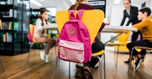 У Ковелі багатодітним малозабезпеченим сім'ям виплатять грошову допомогу для підготовки дітей до навчального року
