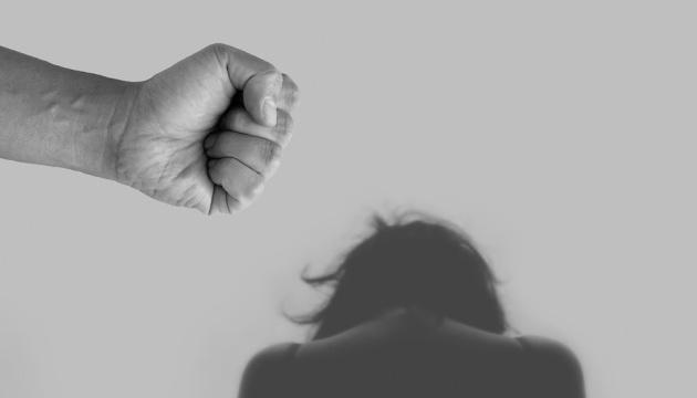 Волинянин, який чинив домашнє насильство, на чотири місяці втрапив під арешт