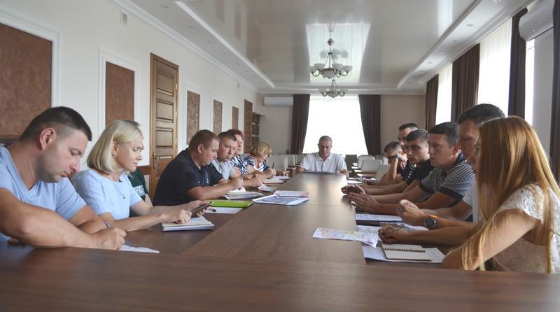 У Ковелі відбудеться чемпіонат України з крос-триатлону