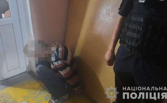 Зловмиснику, який наніс тяжкі тілесні ушкодження ув'язненому у Луцькому СІЗО, оголосили про підозру