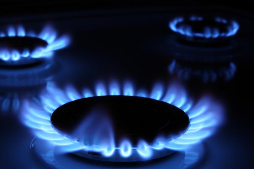 Ціна на газ: скільки платитимуть за блакитне паливо волиняни*