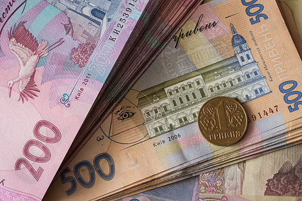 На Волині внесок торговельної галузі до бюджету – 676 мільйонів гривень