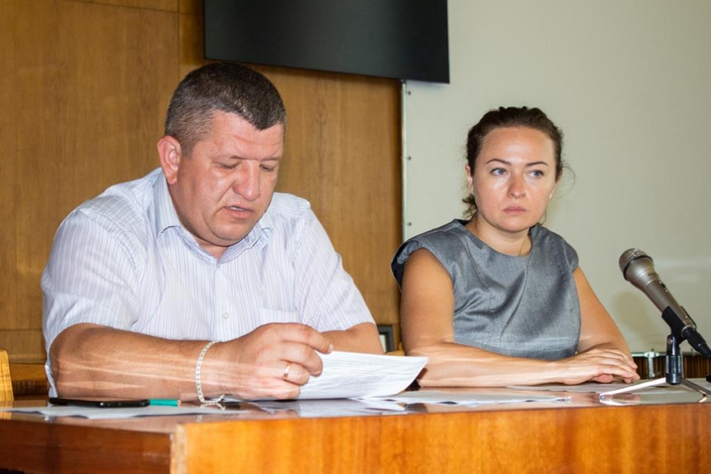 У Нововолинську хочуть запровадити електронний квиток