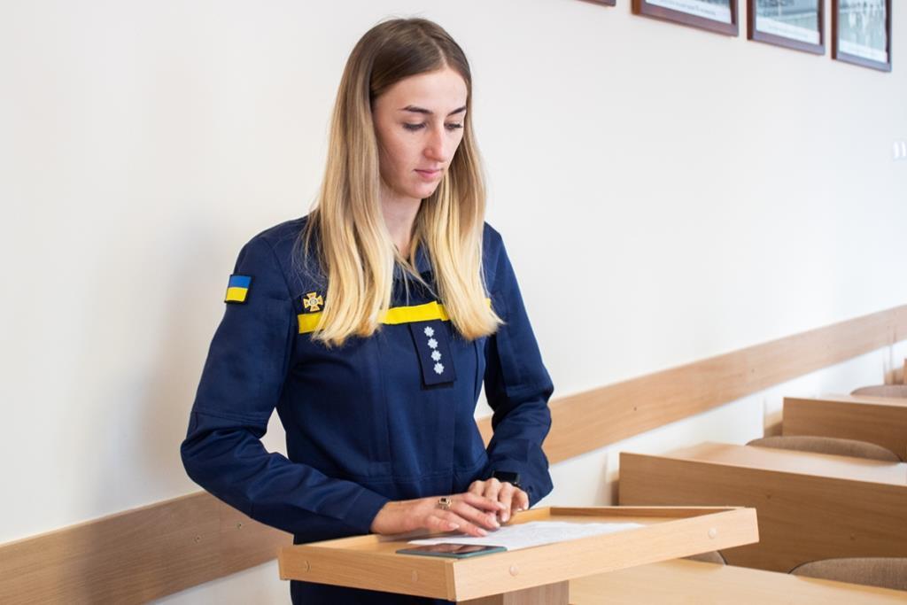 Заклади освіти Нововолинської громади готують до початку навчального року
