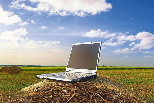 Скільки коштів отримали волинські громади для розвитку ЦНАПів та Інтернет. СПИСОК