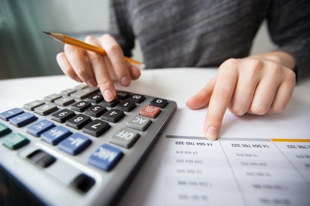 Бюджет Нововолинська отримав 20,6 мільйона гривень єдиного податку