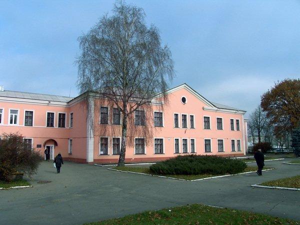 У Нововолинську ремонтуватимуть покрівлю лікарні за понад 800 тисяч