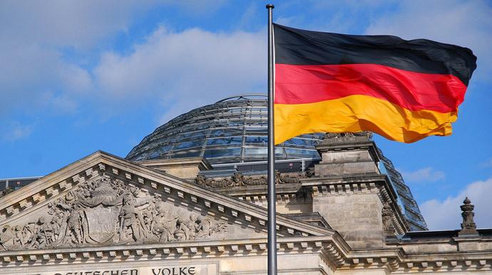 Німеччина в 2020 році внесла рекордну суму в бюджет ЄС