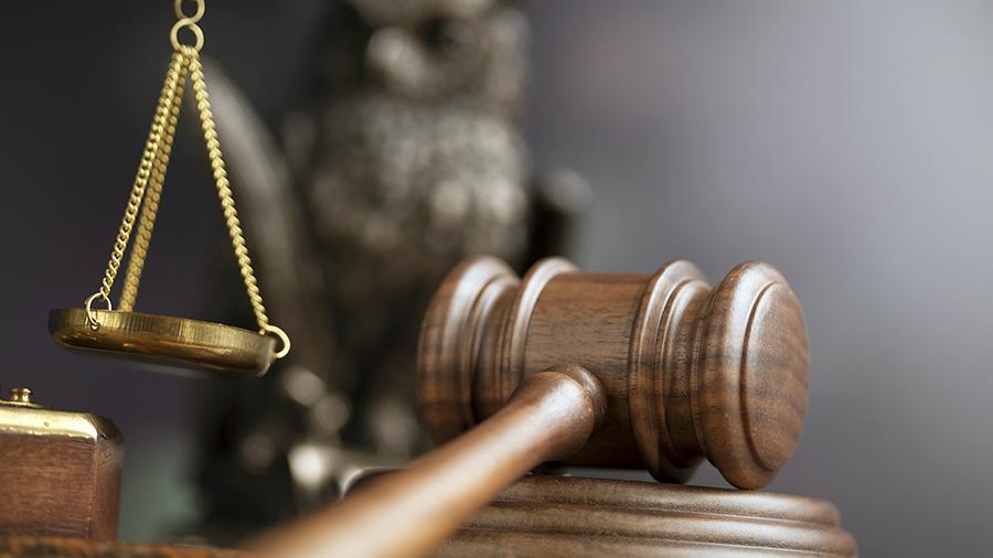 Екс-правоохоронця, який спричинив ДТП із загиблими на Волині, засудили до дев'яти з половиною років позбавлення волі