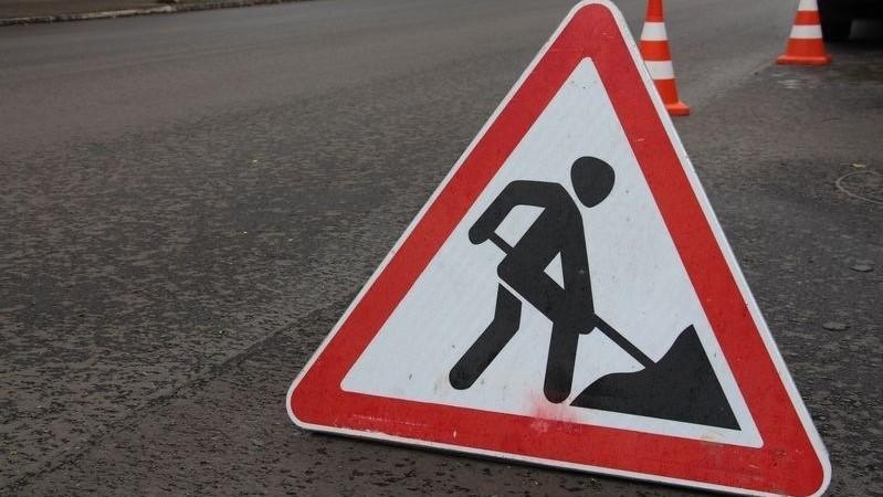 У Володимирі-Волинському ремонтуватимуть вулицю за понад 700 тисяч