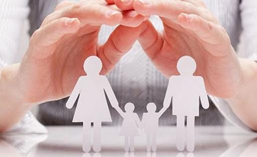Прокурори у суді домоглися утворення у громаді на Волині служби у справах дітей