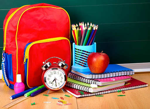 У Нововолинську багатодітним малозабезпеченим сім'ям виплатили грошову допомогу для підготовки дітей до навчального року