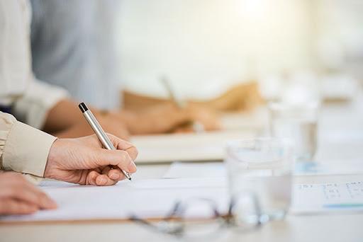 У Нововолинську формують конкурсну комісію для обрання директора міської стоматологічної поліклініки