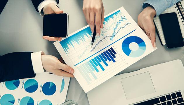 Конкурс «Кращий бізнес-проект» у Володимирі-Волинському розшукує підприємців, які потребують 30 тисяч гривень на розвиток своєї справи