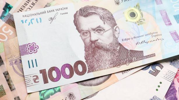 Майже 112 тисяч гривень виділили на допомогу жителям Рожищенської громади