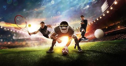 Вигідні ставки на спорт: лайфхак для отримання прибутку з мінімальним бюджетом*