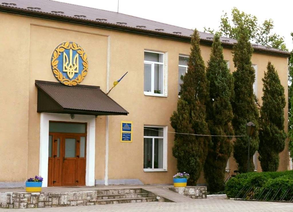 За втручання прокуратури чиновники Колківської селищної ради взяли на облік безхазяйну гідроспоруду вартістю три мільйони гривень