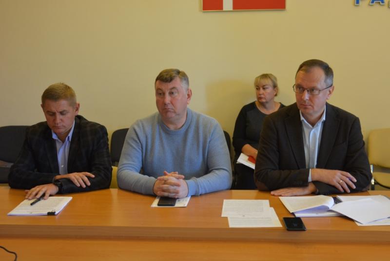 У дитячому відділенні Волинської обласної інфекційної лікарні встановлять систему киснепостачання