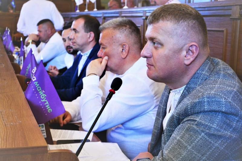 Критична криміногенна ситуація: у Нововолинську  просять збільшити кількість правоохоронців
