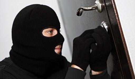 Співробітники ковельської поліції викрили серійного злодія
