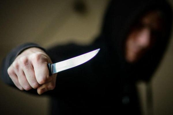 За підозрою у вчиненні умисного вбивства поліція затримала 44-річного лучанина