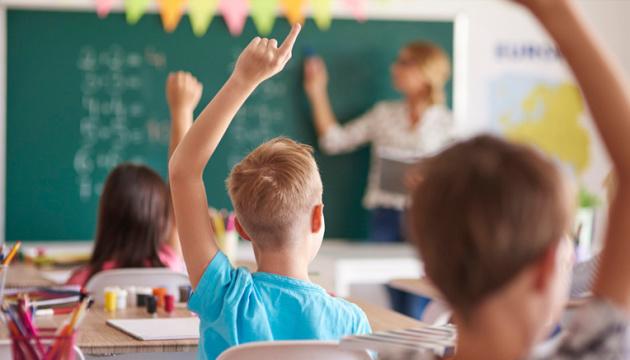 П'ять закладів освіти Нововолинської громади продовжують навчання офлайн