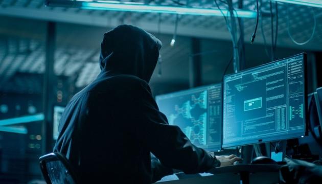 США обмежать використання хакерами криптовалюти для отримання викупів