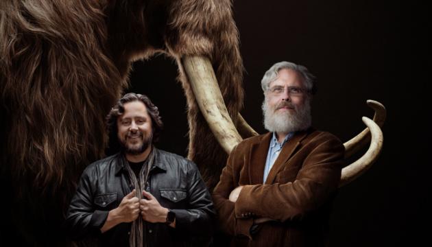У США планують «воскресити» мамонтів за допомогою генної інженерії