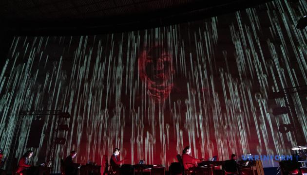 У Києві показали оперу, написану за допомогою штучного інтелекту