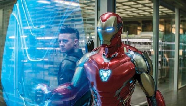 «Disney» судитиметься, аби зберегти права на персонажів «Marvel»