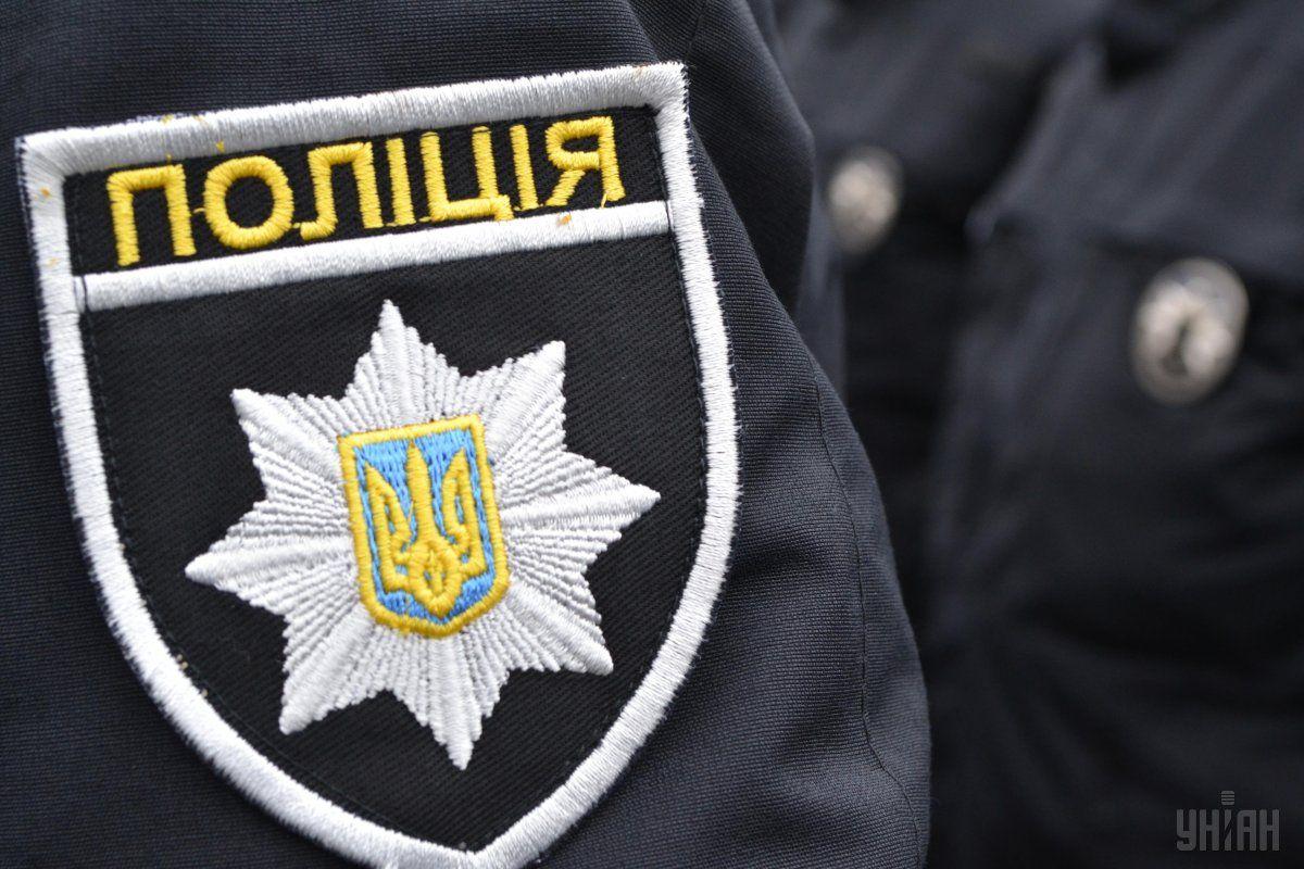 У Ковельському районі поліцейські оперативно розкрили крадіжку мотокоси