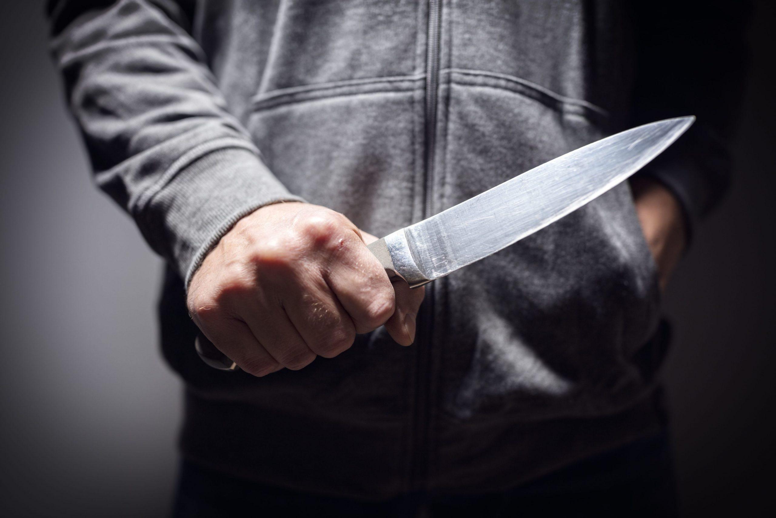 Підозрюваний в умисному вбивстві лучанин перебуватиме під вартою