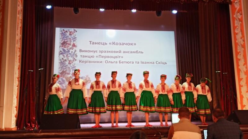 У Центрі культури «Княгининок» працювала атестаційна комісія