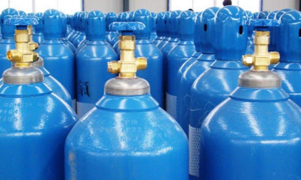 Медичне об'єднання Луцької громади закупить кисню на 800 тисяч гривень