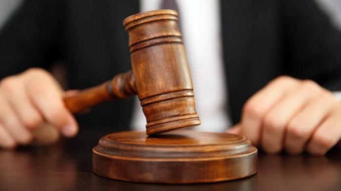Суд зобов'язав Горохівську міськраду оформити право власності громади на дитячий садочок вартістю 15 мільйонів